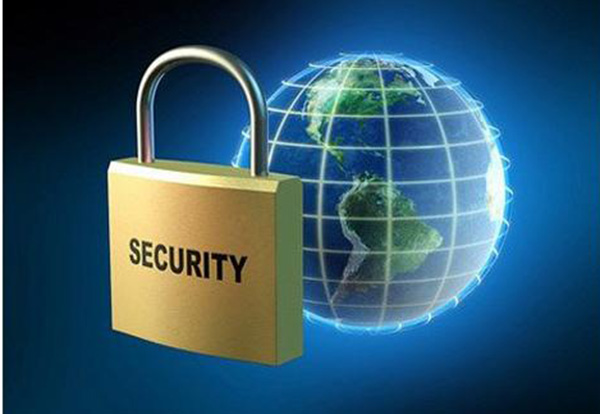 China to deepen intl cooperation on cyber security:null