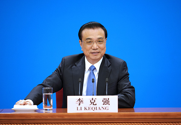 China to implement more tax and fee cuts this year:null