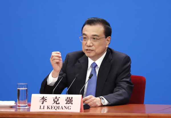 China's economy to remain an anchor for the world:null