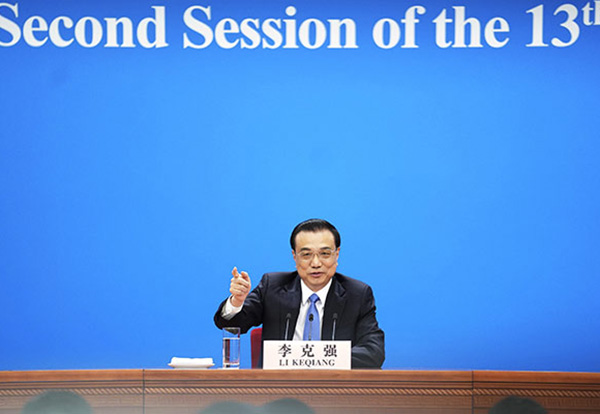 China to take various measures to boost domestic consumption:null