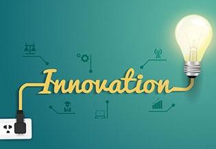Innovatiyabobet driving shift to high-quality growth:2