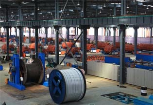 Catalog of production licenses for industrial products shortened:0