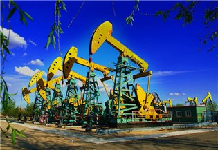 State Council marks Daqing Oilfield's 60th anniversary of discovery:1