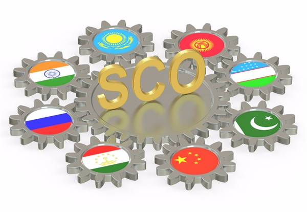 Member state leaders discuss trade and security in Uzbekistan:null