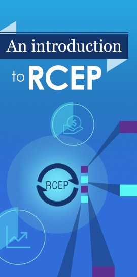 An introduction to RCEP:0