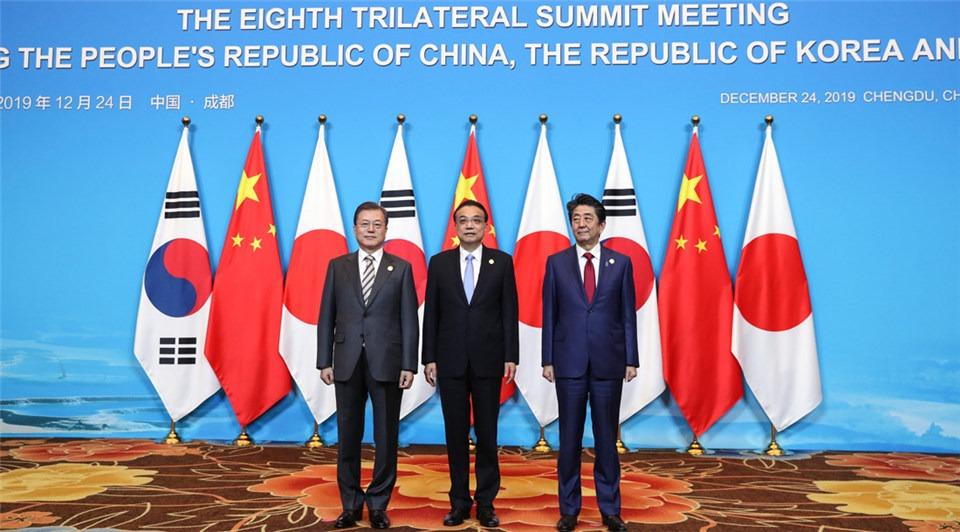 Premier eyes regional prosperity, stability:1
