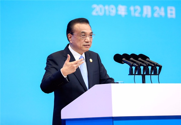 China, South Korea, Japan meet over free trade, future partnerships:null