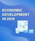 Economic Development in 2019:5