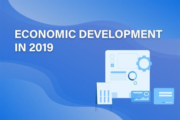 Economic Development in 2019:0