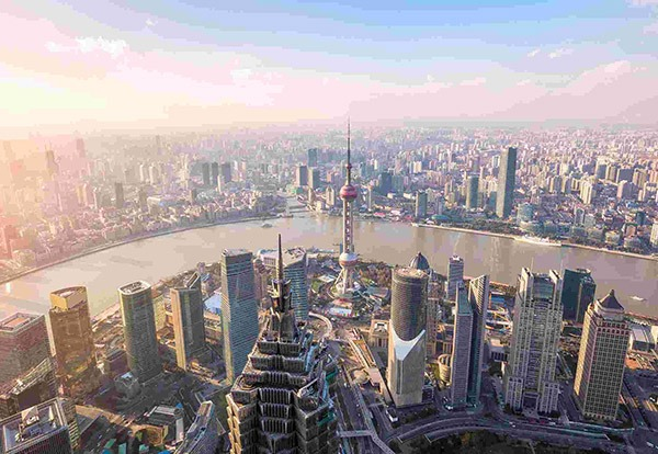 China's economy expands 6.1% in 2019, in line with official target:0