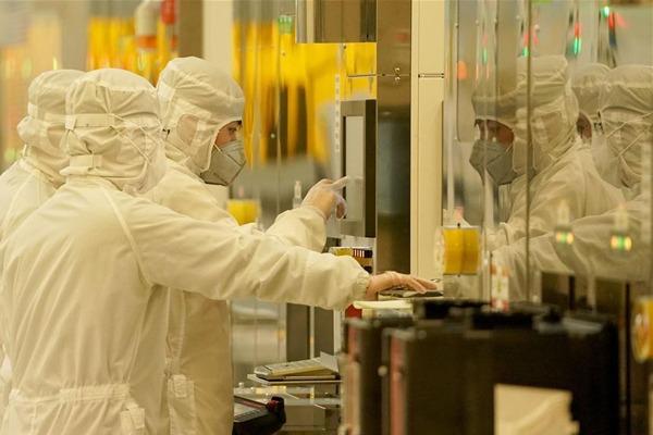 Companies in Wuhan resume production amid novel coronavirus outbreak:null