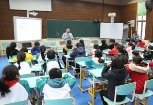 China issues guideline for enhancing educational supervision, guidance:0