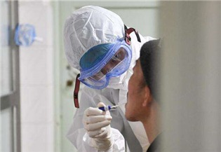 China promotes differentiated measures to curb epidemic:0