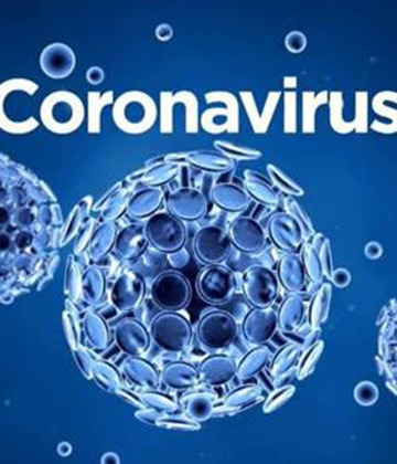 Timeline of China's fight against the novel coronavirus