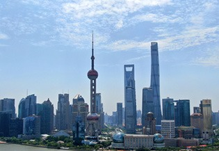 China unveils guideline to accelerate improving socialist market economy in new era:1