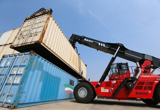 China to further lower logistics costs to aid recovery:0