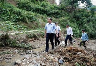 Premier Li stresses livelihoods in Guizhou:2