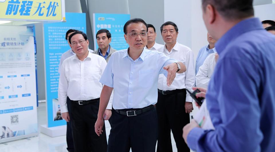 China to further bolster employment, economic rebound:0