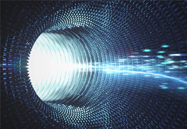 China to include quantum technology in its 14th Five-Year Plan:0