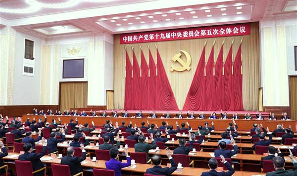 http://english.www.gov.cn/images/202010/30/5f9b6f64c6d0f72581762dd1.jpeg