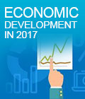Economic Development in 2017