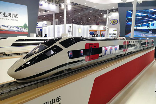 1st china industrial design exhibition held in wuhan for Industrial design news